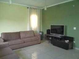 Título do anúncio: /Casa no Planalto