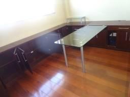 Título do anúncio: Apartamento para aluguel, 4 quartos, 2 suítes, 4 vagas, Serra - Belo Horizonte/MG