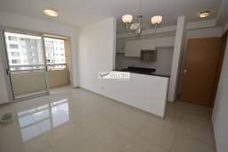 Título do anúncio: Apartamento de 2 quartos Vila da Serra