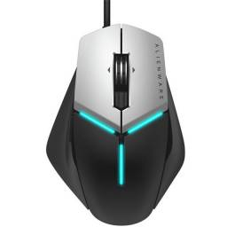 Mouse Dell Alienware AW958