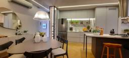 Título do anúncio: Apartamento garden com 3 quartos em Cambuí - Campinas - SP