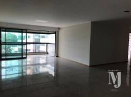 Vista Mar, 04 quartos com 177m² para locação R$ 9.100/mês - Boa Viagem - Recife/PE