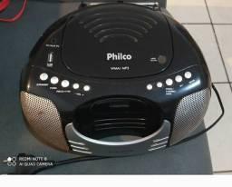 Título do anúncio: Rádio Philco