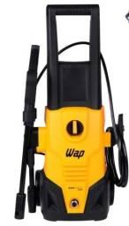 Título do anúncio: Lavadora de Alta Pressão Eco Power 2200 Wap