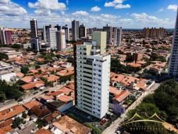 Título do anúncio: Residencial Anita Malfatti Lagoa Nova 3/4