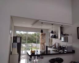 Título do anúncio: Casa térrea Cond. Alta Vista, condomínio fechado Salto de Pirapora-SP, 1.000m²