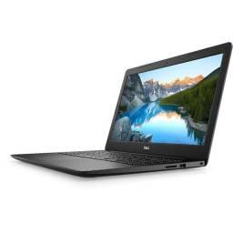 Notebool Dell Inspiron 15 / 500gb