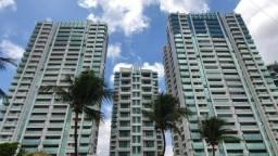 Título do anúncio: Apartamento à Venda no Luciano Cavalcante c/ 3 suítes | Estar Íntimo, Jacuzzi TR25199.MKCE