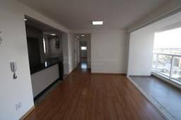 Apartamento para alugar com 3 dormitórios em Parque industrial ii, Maringa cod:L57221
