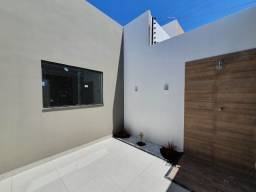 Título do anúncio: KA-Loteamento Recife casa à venda