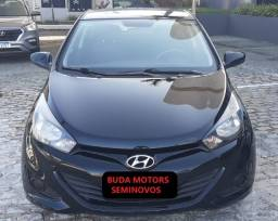 Título do anúncio: Hyundai HB20 Conf. Plus 1.0