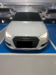 Título do anúncio: Vendo Audi A3 Prestige Plus 1.4 T 2019/2019