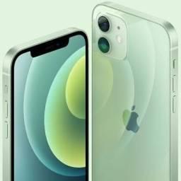 O verdadeiro Iphone 12 5G (compre apenas nacional, não importado)