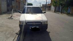 Título do anúncio: Fiat uno 2006 2p