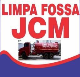 Título do anúncio: |LIMPA<br>FOSSA<br>LIMPA<br>FOSSA<br>LIMPA<br>FOSSA<br>LIMPA<br>FOSSA<br>LIMPA<br>FOSSA<br>LIMPA<br>FOSSA<br>FOSSA