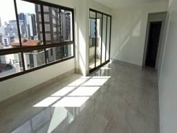 Título do anúncio: Apartamento à venda, 4 quartos, 3 suítes, 3 vagas, Anchieta - Belo Horizonte/MG
