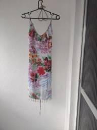 Venda de vestido da handara