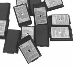 Título do anúncio: Caixinha de pilhas do controle do Xbox 360