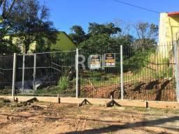 Terreno à venda em Vila jardim, Porto alegre cod:OT5707