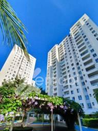 Título do anúncio: Apartamento à venda em Neópolis (Natal/RN) | Residencial LÁCQUA 229m