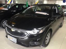 Gm - Chevrolet Onix LT 1.0 - 2018