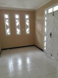 Casa reformada no Eduardo Gomes/Lafaiete