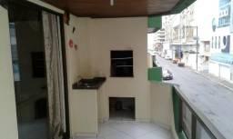 AP325 Apartamento pertinho do mar,02 dormitórios sendo 01 suíte,localização exelente