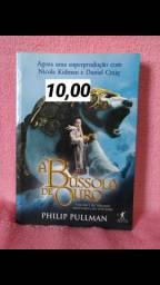 Livros 2 (vendidos separadamente tb)