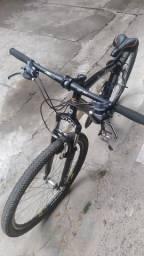 Bike aro 29 Semi-nova