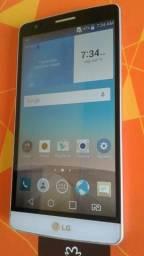 Celular LG G3, novinho, 2 chips, barato