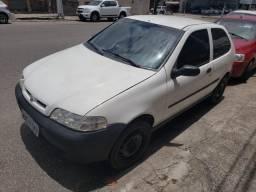 Fiat Palio 1.0 - 2006