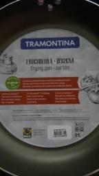 Frigideira TRAMONTINA 32cm