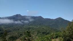 Sitio com 318000 metros quadrados Baixouuuuuuu