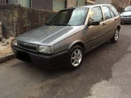 Fiat Tipo Novo ! - 1995