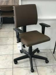 Cadeira 18004 Cavaletti