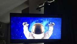 3b6ea3f8c Smart TV Samsung 40 polegadas