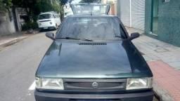 Fiat uno Mille SX - 1997