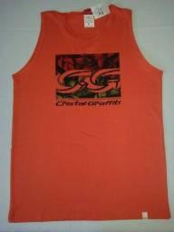 e4f9053844b Camisas e camisetas - Sagrada Família
