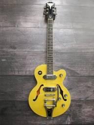 Guitarra Epiphone Wildcats