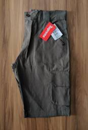 Bermuda jeans multimarcas ATACADO REVENDA