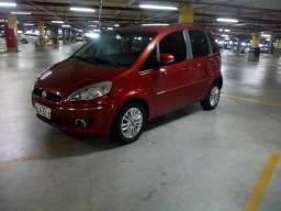 Fiat Idea 1.6 - 2013