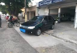 Fiat PALIO 2005 EXTRA Motor 1.3 FIRE - 2005