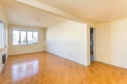 Apartamento à venda com 3 dormitórios em Auxiliadora, Porto alegre cod:6536