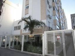 Apartamento à venda com 1 dormitórios em Cidade baixa, Porto alegre cod:5354