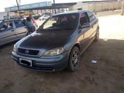 Astra 1.8 Hatch - 2000