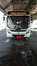 Ônibus Torino 2014 - 2014