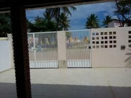 Casa de praia Guaimbi-Ba