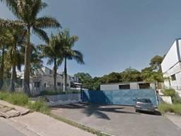 Escritório à venda em Dos casa, São bernardo do campo cod:1L17900I139185