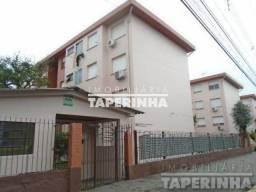 Apartamento para alugar com 2 dormitórios em Nonoai, Santa maria cod:3401