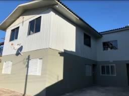 Casa com 4 dormitórios no Desvio Rizzo -